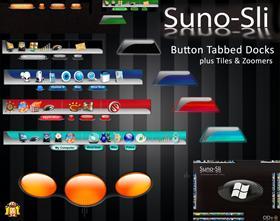 Suno-SLi  (Skin Pac for OD+)  hmm . . . oh ya 2007