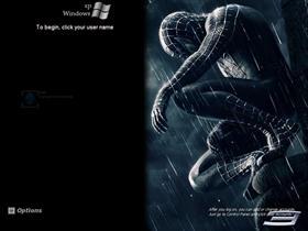 Spider_Man_3