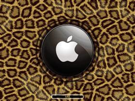 Mac OS X L