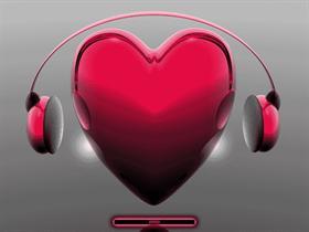 Music Heart v1