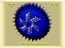 Gui Championships 2006