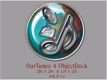 OurTunes
