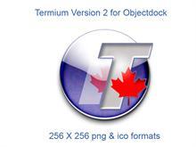 Termium Glass Version