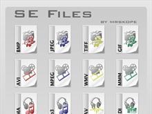 SE Files