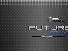 future sound wall 1