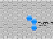 future wallpaper 3