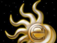 Eclipse Explorer