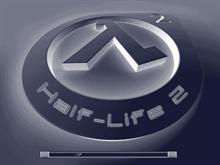 Half-Life 2 (Indigo)