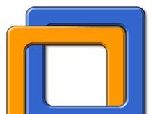 VMWare Workstation 6 Dock Icon