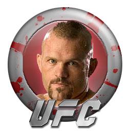 UFC (chuck)
