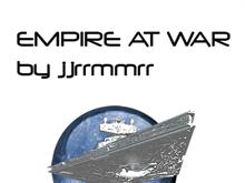 star wars empire at war v.5