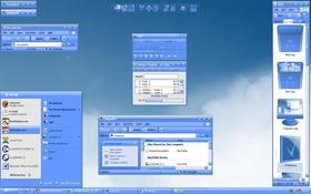 LastXP_Blue