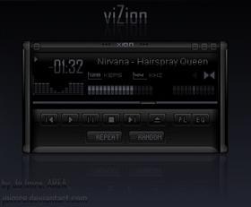 viZion
