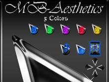 MB-Aesthetics CurXP