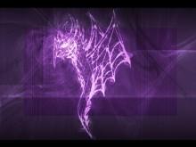 MB-Solar Ghostworm HD