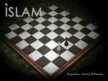 Islam - Peace