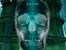 Skullptor