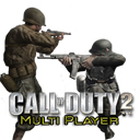 Call of Duty2-MP