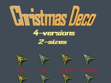 Christmas Deco
