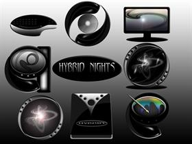 Hybrid Nights