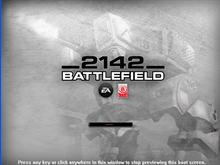 Battlefield2142