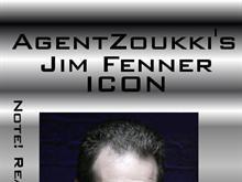 Jim Fenner