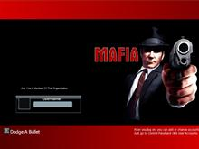 Mafia, Welcome To The Family
