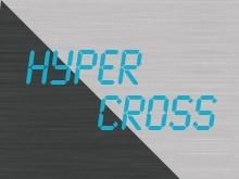HyperCross