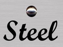 SteelBall