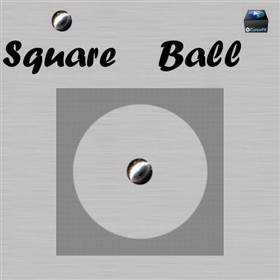SquareBall