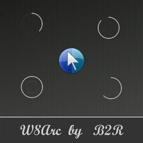 W8Arc