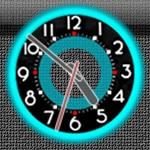 aero_clock