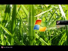 Vista Style logon 2