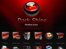 Dark Shine