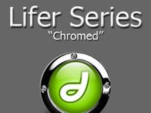 Lifer - Chromed - Dreamweaver