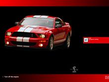 Red Gt500