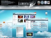 Elementals AIR