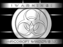 Biohazard Windows XP