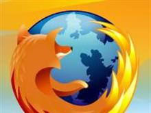 FireFox_logo