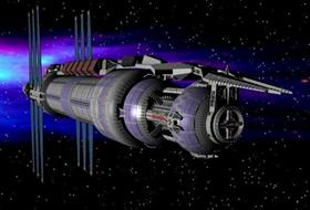 BABYLON 5