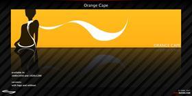 OrangeCape