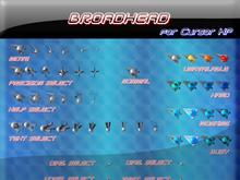 Broadhead
