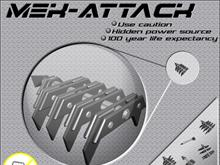 Mek-Attack