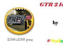 GTR 2 Icon
