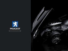Peugeot 907 - 2
