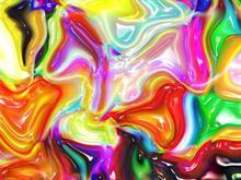 liquid candy