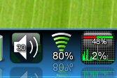 Vista Wi-Fi Meter