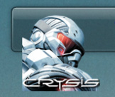 Crysis Icon