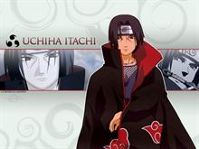 itachi