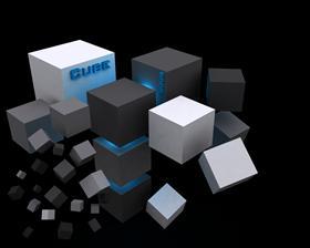 Cube2008